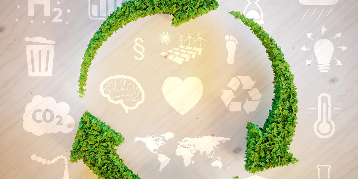 Für die Einstufung von Abfällen spielt das Stoffrecht eine immer größere Rolle