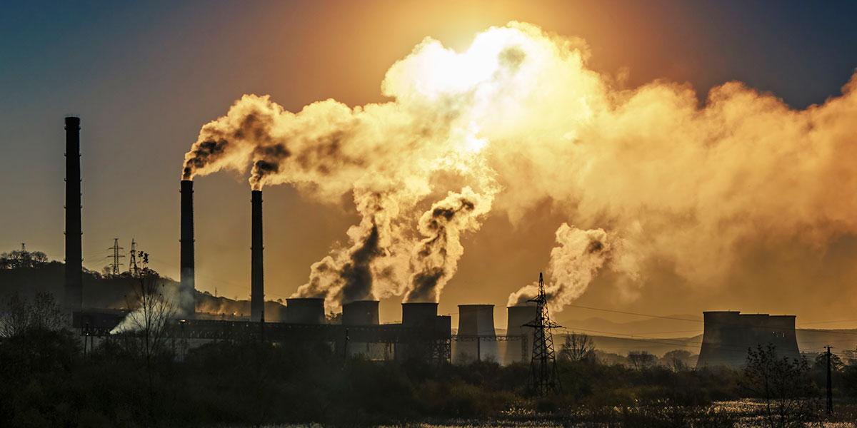 Die aktuelle Situation macht den Bau einer neuen Verbrennungsanlage für Sonderabfall unausweichlich