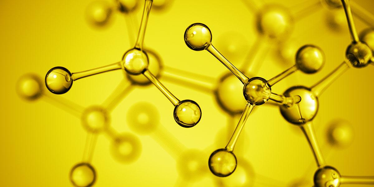 Chemische Abfälle genauer zu betrachten lohnt sich sowohl aus ökologischer als auch aus ökonomischer Sicht