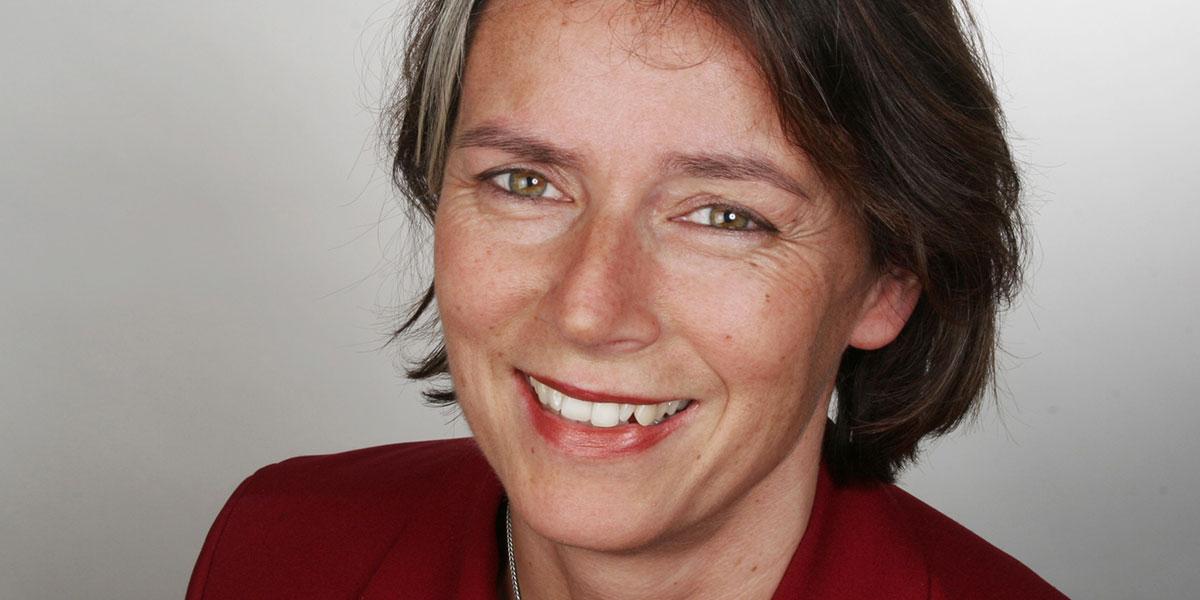 Dr. Beate Kummer fordert mehr Engagement für Ressourcenschonung und Nachhaltigkeit in der Abfallwirtschaft