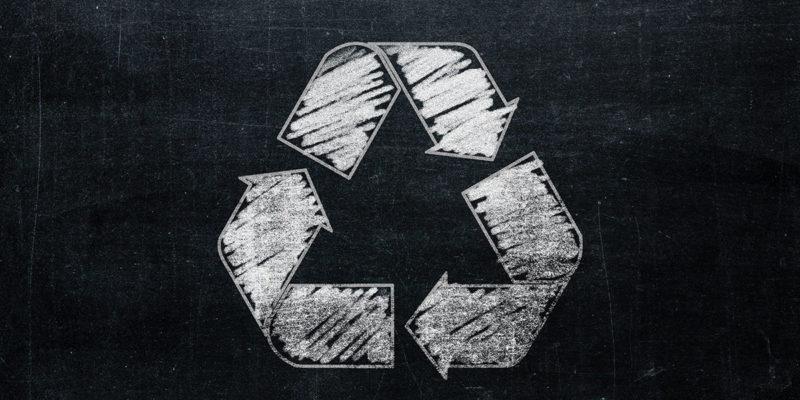 Recycling (Foto: kireewongfoto, iStock)