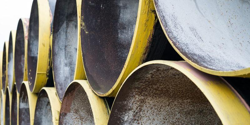 Klärschlammentsorgung vor neuen Herausforderungen (Foto: rootstocks, iStock)