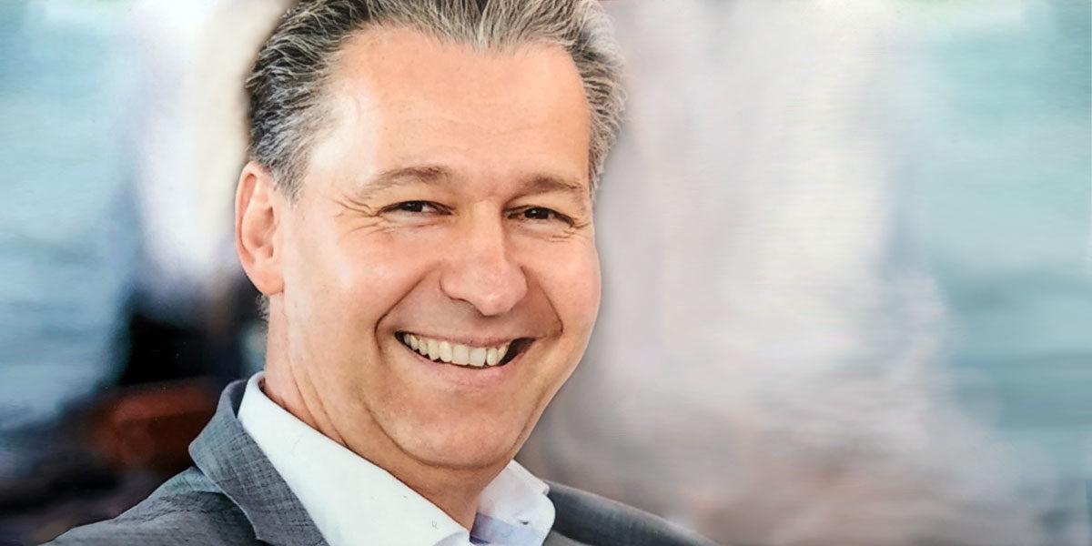 Interview mit HAS-Geschäftsführer Jörg Scheurer (Foto: privat)