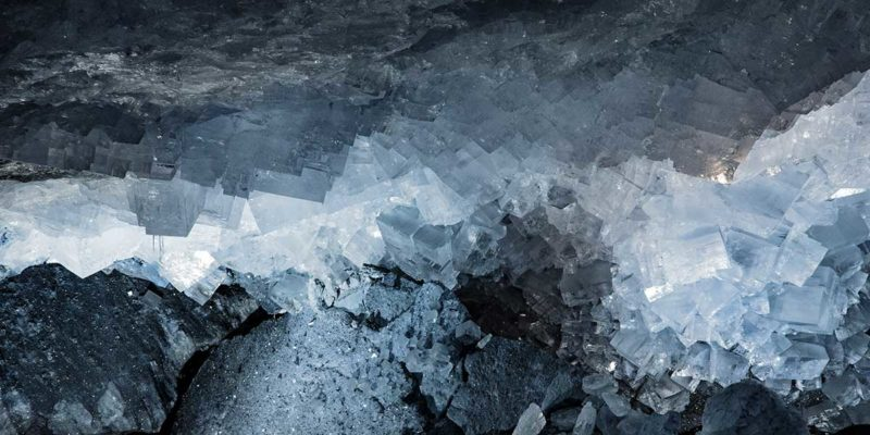 Die chemische Ähnlichkeit von Lithium und Natrium könnte zukünftig von großem Nutzen sein.