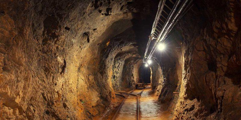 Lithium wird vor allem in Südamerika abgebaut, doch es gibt auch heimische Ressourcen.