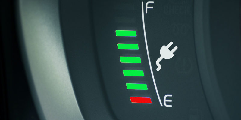 Die Batterien von Elektroautos sollen künftig ohne Kobalt auskommen
