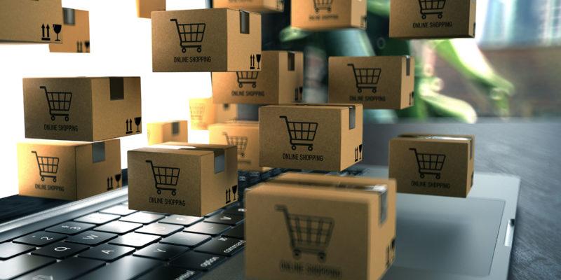 Zur richtigen Entsorgung gefährlicher Abfälle informieren viele Onlinehändler nicht
